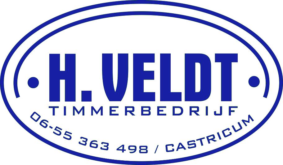 Timmerbedrijf Veldt Castricum
